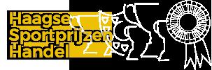 Haagse Sportprijzen Handel