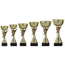 Sportprijzen online bestellen | Bekers, Medailles, Vaantjes, Eigen ontwerp  Sportprijzen - sportprijzenwarehouse