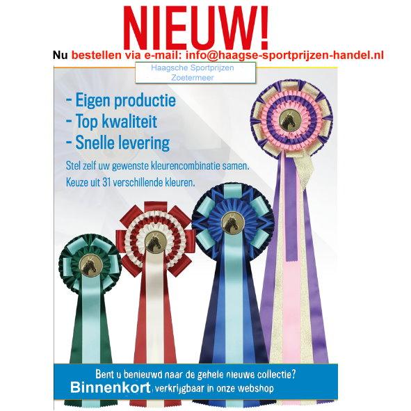 Nieuws — Haagse Sportprijzen Handel