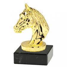 Paardensport sportprijzen goedkoop en snel online bestellen