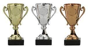 Sportprijzen Nederland – De Nr. 1 in Sportprijzen