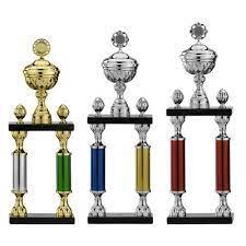 Sportbekers en Medailles online kopen?   Sportprijzen Nederland   De online  Sportprijzen specialist - sportprijzenwarehouse